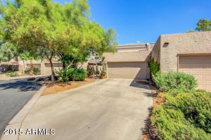 2309 S GRANDVIEW Avenue, Tempe, AZ 85282