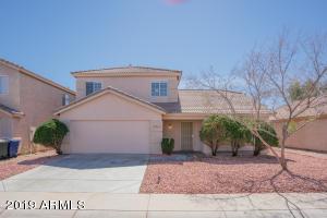 12613 W COLUMBINE Drive, El Mirage, AZ 85335