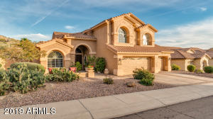 1407 E DESERT BROOM Way