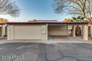 12 E MANZANITA Drive, Phoenix, AZ 85020