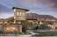 17655 E BRONCO Drive, Queen Creek, AZ 85142
