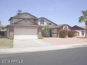 624 N OGDEN Street, Mesa, AZ 85205