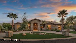 3950 E MCLELLAN Road, 12, Mesa, AZ 85205
