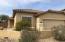 22602 S 208TH Street, Queen Creek, AZ 85142