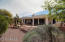 13422 W SANTA YNEZ Drive, Sun City West, AZ 85375