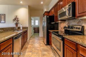 3935 E ROUGH RIDER Road, 1011, Phoenix, AZ 85050