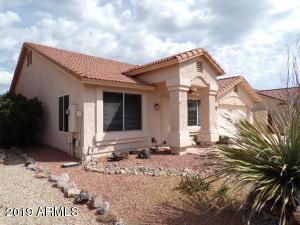 4759 S LOUIE LAMOUR Drive, Gold Canyon, AZ 85118