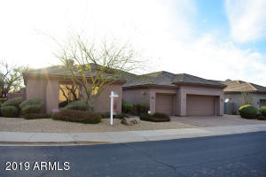 33780 N 70TH Way, Scottsdale, AZ 85266