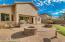 22392 N BALBOA Drive, Maricopa, AZ 85138