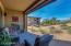 10260 E WHITE FEATHER Lane, 1002, Scottsdale, AZ 85262
