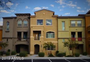 2150 W ALAMEDA Road, 1101, Phoenix, AZ 85085