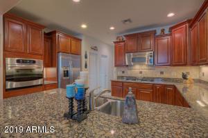 3909 E MELINDA Drive, Phoenix, AZ 85050