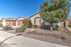 502 W YELLOW WOOD Avenue, San Tan Valley, AZ 85140