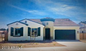 7723 W LOCKLAND Court, Peoria, AZ 85382
