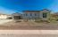 30617 N 117TH Drive, Peoria, AZ 85383