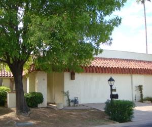 5708 N SCOTTSDALE Road, Paradise Valley, AZ 85253