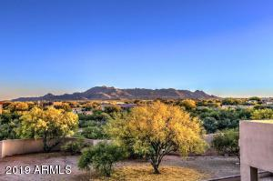 14335 E PEAK VIEW Road, Scottsdale, AZ 85262