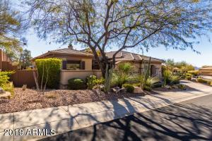 42405 N HARBOUR TOWN Court, Anthem, AZ 85086