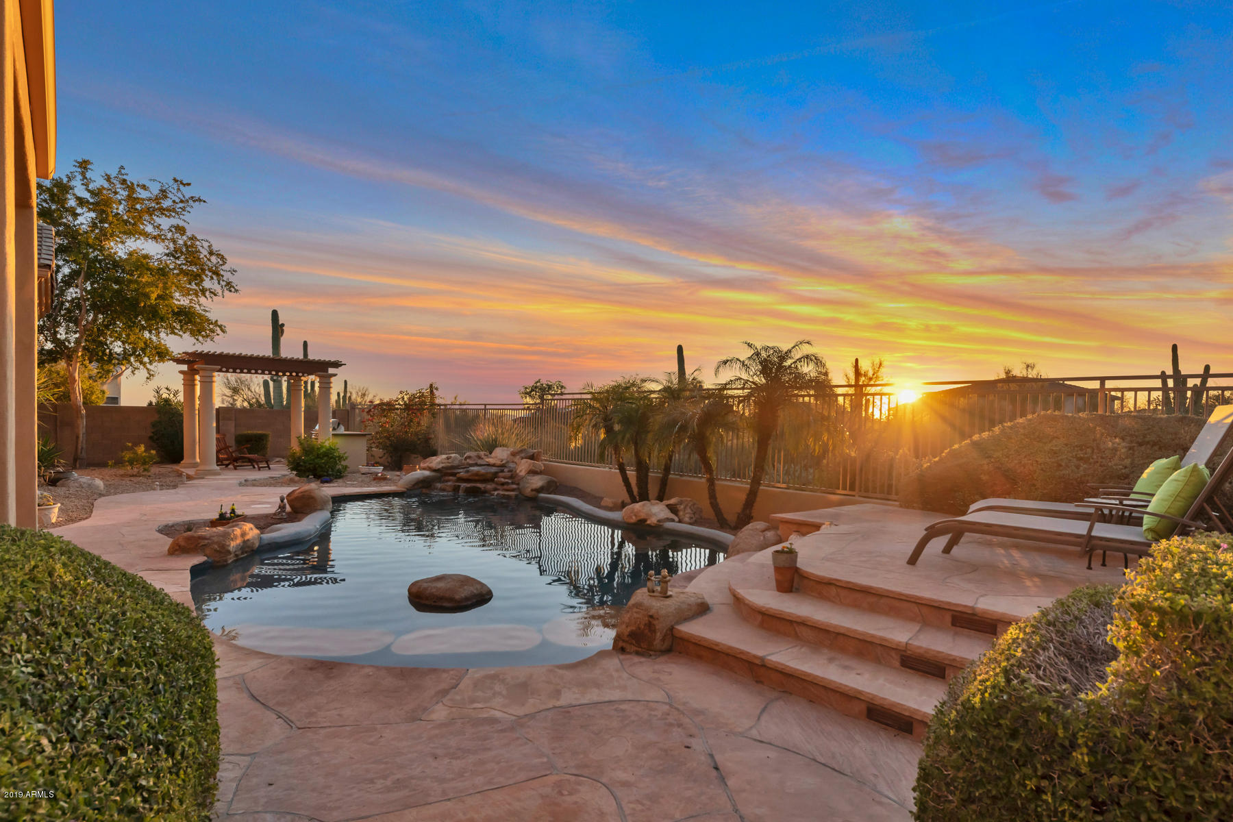 Photo of 16558 N 109TH Street, Scottsdale, AZ 85255