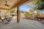 5090 S RANGER Trail, Gilbert, AZ 85298
