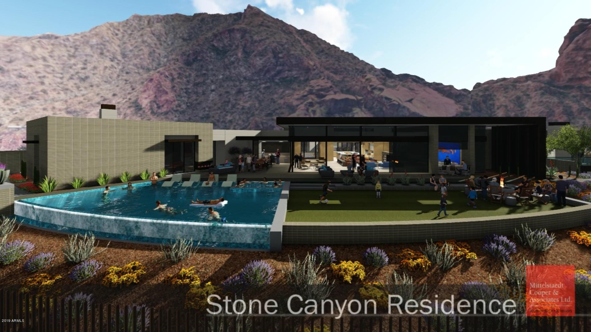 5315 E SOLANO Drive, one of homes for sale in Paradise Valley