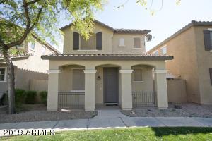 84 E PALOMINO Drive, Gilbert, AZ 85296