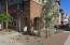 1885 E FRYE Road, 102, Gilbert, AZ 85295