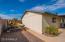 207 S MAPLE Street, Chandler, AZ 85226