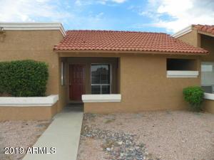 316 W TONOPAH Drive, 2, Phoenix, AZ 85027