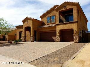 18204 W CAMPBELL Avenue, Goodyear, AZ 85395