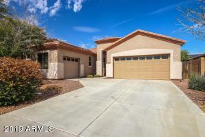 17620 W MARCONI Avenue, Surprise, AZ 85388