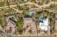 7430 E MONTERRA Way, Scottsdale, AZ 85266