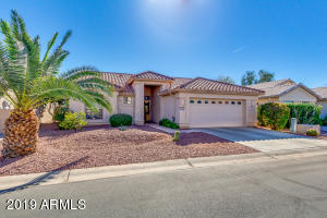 3061 N 147TH Drive, Goodyear, AZ 85395