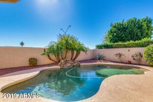 3061 N 147TH Drive, Goodyear, AZ 85395