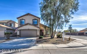 2367 E OLIVINE Road, San Tan Valley, AZ 85143