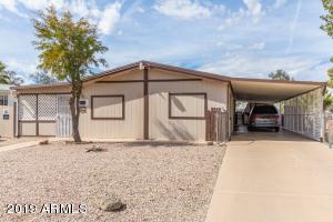 9114 E BALSAM Avenue, Mesa, AZ 85208