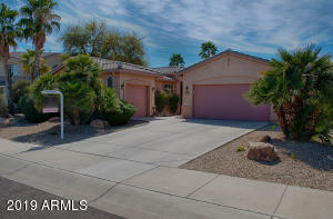 14431 W ROANOKE Avenue, Goodyear, AZ 85395