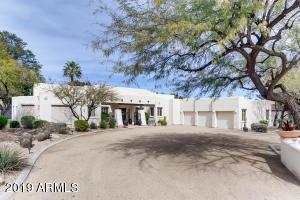 3544 E EQUESTRIAN Trail, Phoenix, AZ 85044