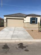 1088 W LOWELL Drive, San Tan Valley, AZ 85140