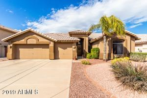 7144 W WILLOW Avenue, Peoria, AZ 85381