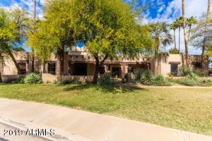 1464 W PORT AU PRINCE Lane, Phoenix, AZ 85023