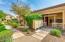 14250 W WIGWAM Boulevard, 825, Litchfield Park, AZ 85340