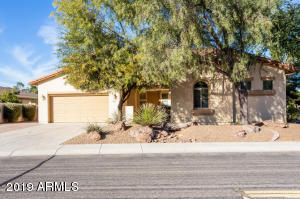 3818 E LIBRA Place, Chandler, AZ 85249