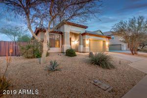 29563 N 71ST Lane, Peoria, AZ 85383