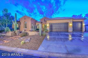 30804 N 120TH Avenue, Peoria, AZ 85383