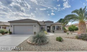 Welcome to your new golf course home with mountain views and all the furnishings you need to move right in!!
