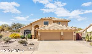 4308 N ST ELIAS, Mesa, AZ 85215