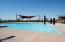 21719 N 38TH Place, Phoenix, AZ 85050