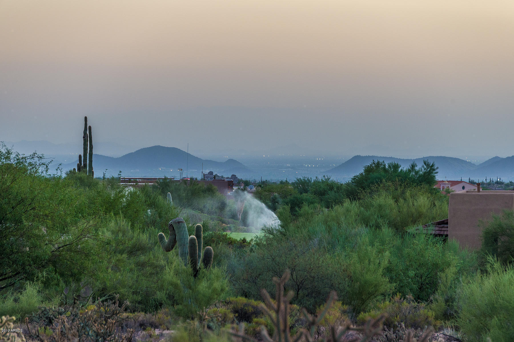 Photo of 37650 N 93RD Street, Scottsdale, AZ 85262
