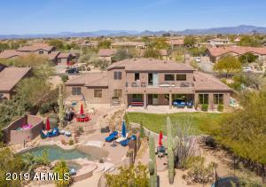 5941 E IRONWOOD Drive, Scottsdale, AZ 85266
